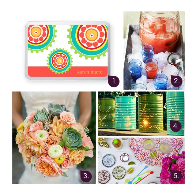 BlogPin_SummerParty[5-Layout-5x7_HOR]